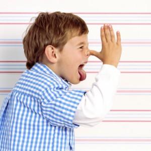 bonnes-manieres-et-politesse-comment-eduquer-son-enfant-10779772xqwff_2041