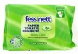 fesses net